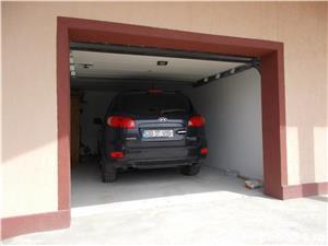 Casa- 2011 - 6 km pana la autostrada-in vecinatate - imagine 8