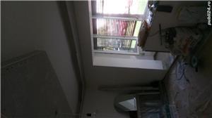 Finisaje, interioare, exterioare - imagine 2