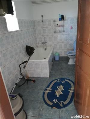 Casa în Goranu +700 mp teren - imagine 7