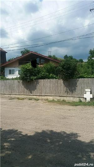 Vand casa de locuit  - imagine 7