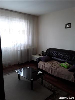 Apartament 2 camere , Milcov-Pompieri - imagine 1