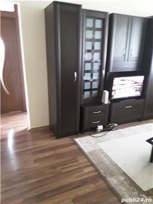 Apartament 2 camere , Milcov-Pompieri - imagine 2