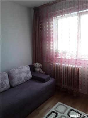 Apartament 2 camere , Milcov-Pompieri - imagine 3