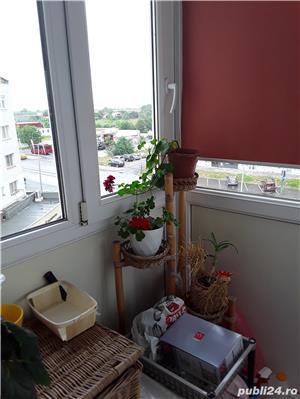 Apartament 2 camere , Milcov-Pompieri - imagine 6