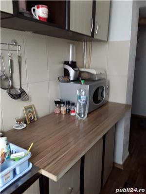 Apartament 2 camere , Milcov-Pompieri - imagine 9