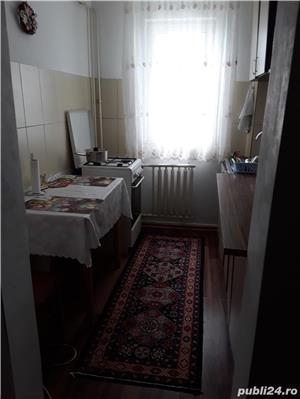 Apartament 2 camere , Milcov-Pompieri - imagine 10
