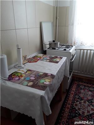 Apartament 2 camere , Milcov-Pompieri - imagine 8