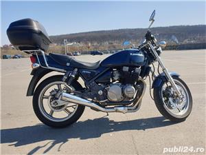 Kawasaki Zephyr  - imagine 3