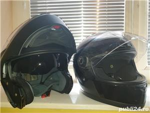 Kawasaki Zephyr  - imagine 5