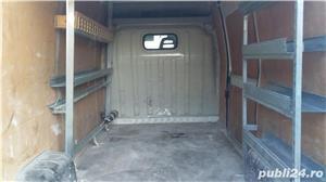 Citroen Jumper - imagine 5