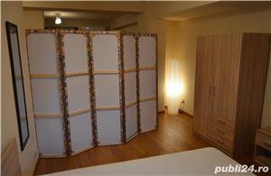 Inchiriez apartament ultracentral, Piata Victoriei - imagine 8