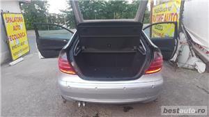 Mercedes-benz C 220 CDI  - imagine 5