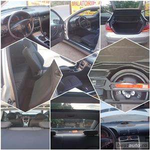 Mercedes-benz C 220 CDI  - imagine 9
