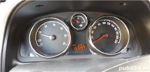 Opel Antara - imagine 5