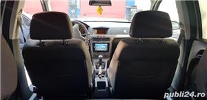 Opel Astra H, 2007 - imagine 3