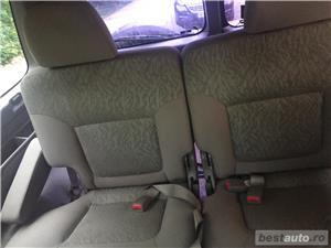 Nissan Patrol - imagine 9