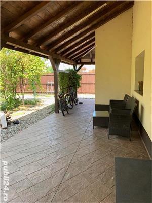 Casa + Teren  - imagine 4