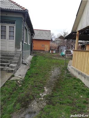 Casa de vanzare in localitatea Uriu, imobilul este inscris in Cf ............... - imagine 10