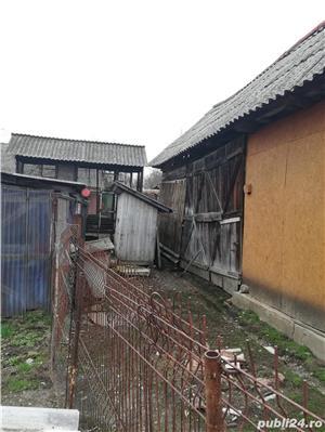 Casa de vanzare in localitatea Uriu, imobilul este inscris in Cf ............... - imagine 8