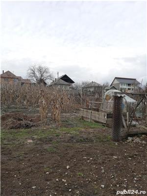Casa de vanzare in localitatea Uriu, imobilul este inscris in Cf ............... - imagine 6