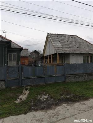 Casa de vanzare in localitatea Uriu, imobilul este inscris in Cf ............... - imagine 3