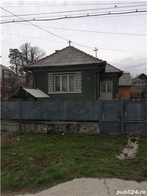 Casa de vanzare in localitatea Uriu, imobilul este inscris in Cf ............... - imagine 7