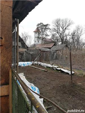 Casa de vanzare in localitatea Uriu, imobilul este inscris in Cf ............... - imagine 14