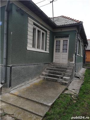 Casa de vanzare in localitatea Uriu, imobilul este inscris in Cf ............... - imagine 11