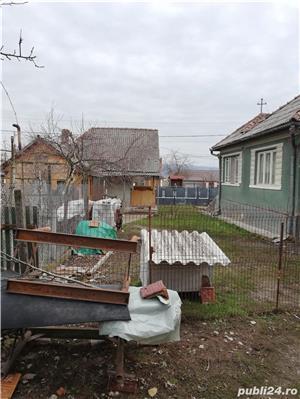 Casa de vanzare in localitatea Uriu, imobilul este inscris in Cf ............... - imagine 4