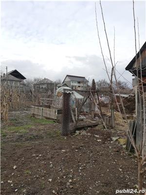 Casa de vanzare in localitatea Uriu, imobilul este inscris in Cf ............... - imagine 12