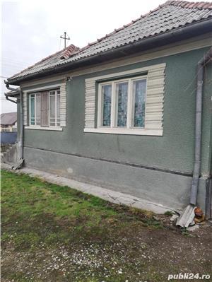 Casa de vanzare in localitatea Uriu, imobilul este inscris in Cf ............... - imagine 9