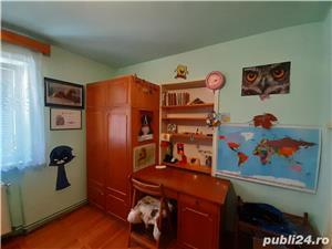Inchiriez apartament 2 camere - imagine 3