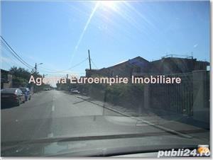 Teren de vanzare Constanta zona km 5 cod vt 642 - imagine 6