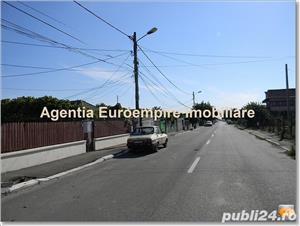 Teren de vanzare Constanta zona km 5 cod vt 642 - imagine 4