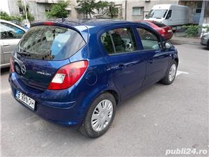 Opel Corsa - imagine 5