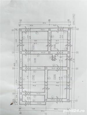 Casa p+m - imagine 3