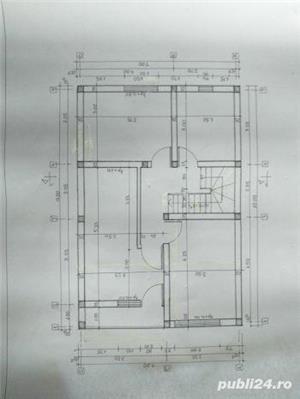 Casa p+m - imagine 2