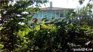 """Vila familiala /investiție,langa DN1,central,dar verde """"ca la tara'':) 6 camere P+1+P mansardabil,  - imagine 1"""