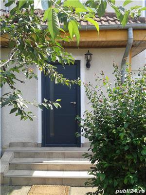 """Vila familiala /investiție,langa DN1,central,dar verde """"ca la tara'':) 6 camere P+1+P mansardabil,  - imagine 3"""