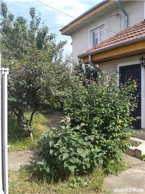 """Vila familiala /investiție,langa DN1,central,dar verde """"ca la tara'':) 6 camere P+1+P mansardabil,  - imagine 2"""