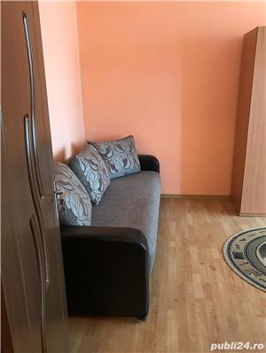 Apartament de închiriat  - imagine 15