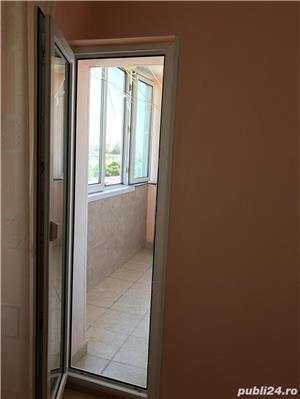 Apartament de închiriat  - imagine 13
