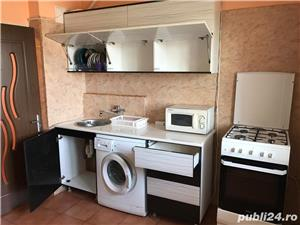 Apartament de închiriat  - imagine 12