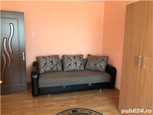 Apartament de închiriat  - imagine 19