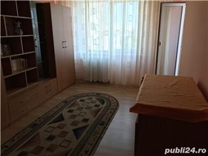 Apartament de închiriat  - imagine 20