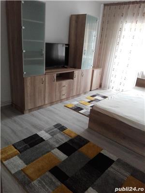 Apartament 3 camere decomandat 77 mp, Mircea cel Batran, LUX - imagine 5