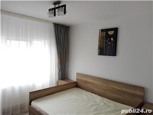 Apartament 3 camere decomandat 77 mp, Mircea cel Batran, LUX - imagine 6