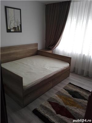 Apartament 3 camere decomandat 77 mp, Mircea cel Batran, LUX - imagine 8