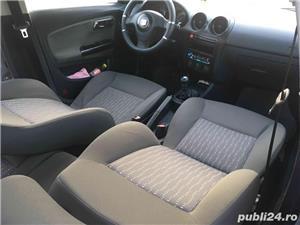 Seat Cordoba - imagine 9