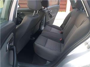 Seat Cordoba - imagine 8
